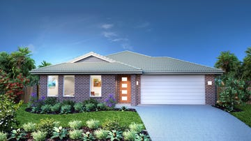 New Home Designs In TAS