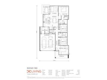 Lot 187 Palaszczuk Avenue, Collingwood Park, Qld 4301