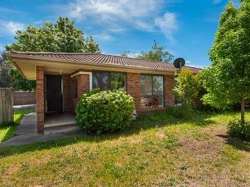 14 Hamilton Street, Riddells Creek, Vic 3431 - Property ...