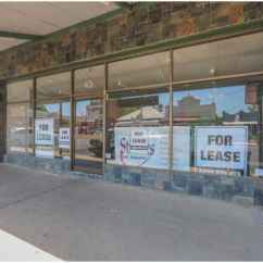 7 Sofala St Portland Best Sofa Under 3000 Commercial Real Estate Property For Lease In Central Tablelands Nsw 43 Keppel Streetbathurst 2795