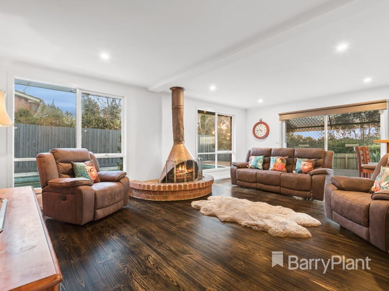 the living room templestowe living room templestowe contact number nakedsnakepress 17195