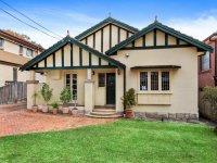 4 Chatswood Avenue, Chatswood, NSW 2067 - Property Details