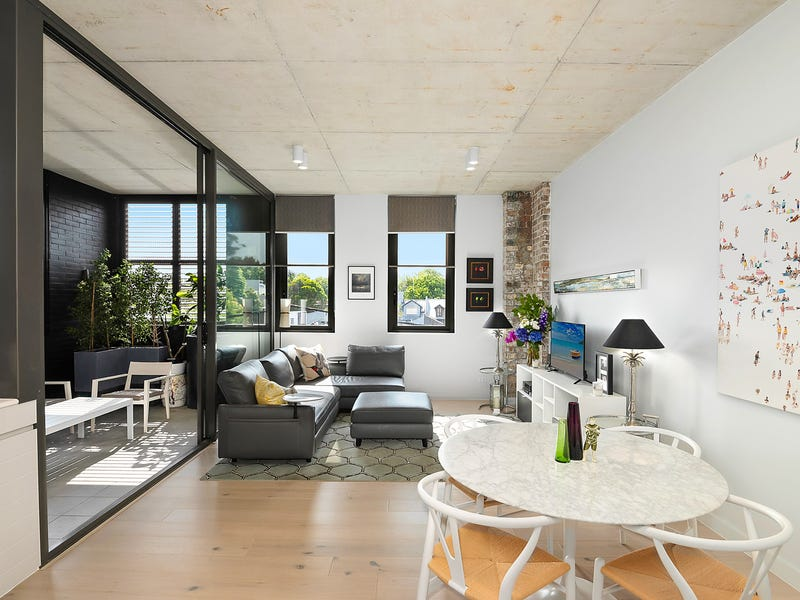 Apartments Units For Sale In Surry Hills Nsw 2010