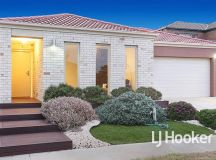 Australia's largest list of properties to buy or rent ...