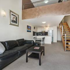 Sofa Studio Crows Nest Sydney The Best Beds On Market 205 2 David Street Nsw 2065 House For Rent 425978150