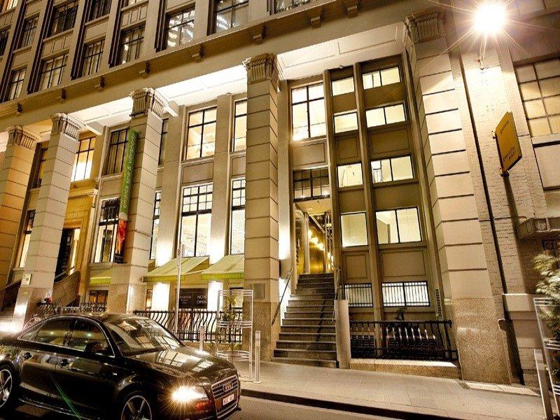 1473 Flinders Lane Melbourne Vic 3000 Property Details