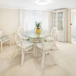 Chair Safety In Design Nsw Power Wheelchair Bags Villas For Sale Beach 2456 Realestate Com Au 10 Jacaranda Darlington Park Resort Road Arrawarra