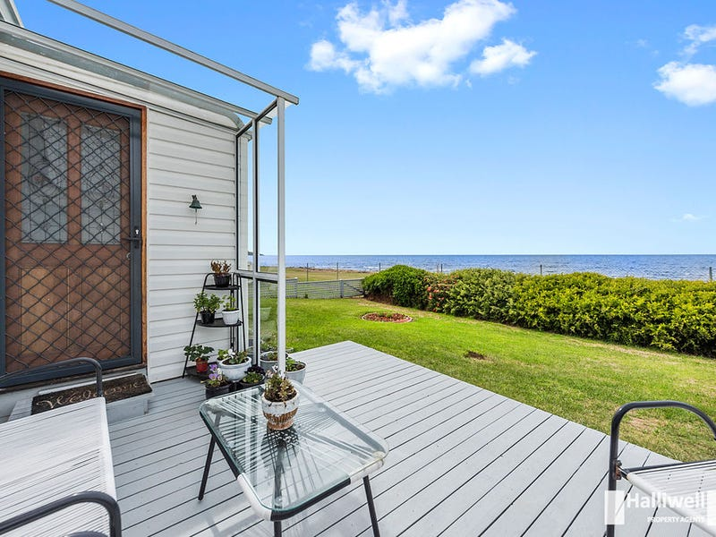 East Devonport Tas 7310 Sold Villas Prices Auction Results