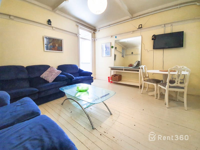 3 315 Glebe Point Road Glebe Nsw 2037 Apartment For Rent