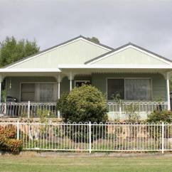 7 Sofala St Portland Decor To Go With Red Leather Sofa Rd Nsw 2847 Sold Property Prices Auction 16 Piper Street