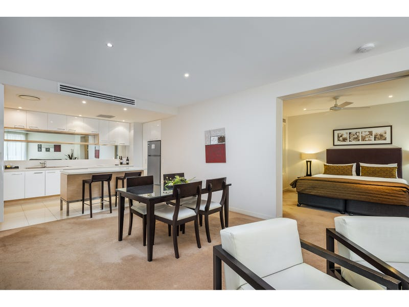 202 468 The Esplanade Torquay Qld 4655 Apartment For