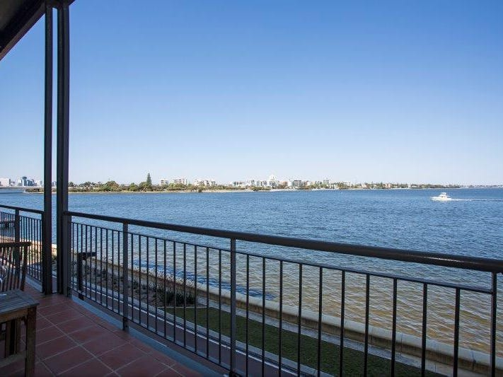 304 173 Mounts Bay Road Perth Wa Australia Property Rent