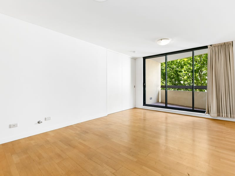Apartments Units For Rent In Surry Hills Nsw 2010 Pg 5