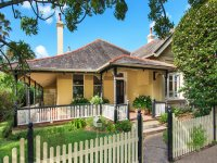 15 Devonshire Street, Chatswood, NSW 2067 - Property Details