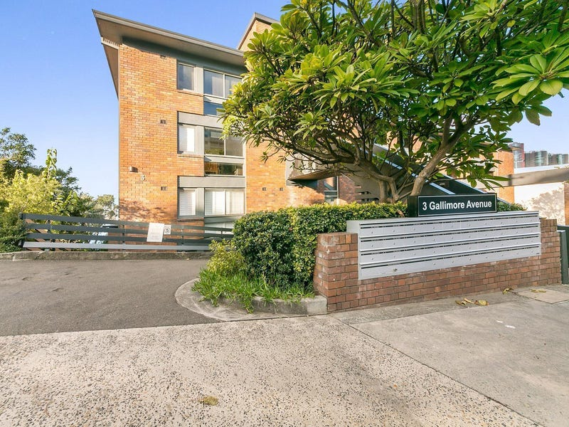 Apartments Units For Rent In Balmain East Nsw 2041