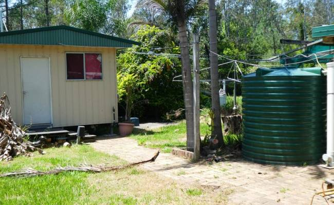 Real Estate Property For Sale In Kippenduff Nsw 2469