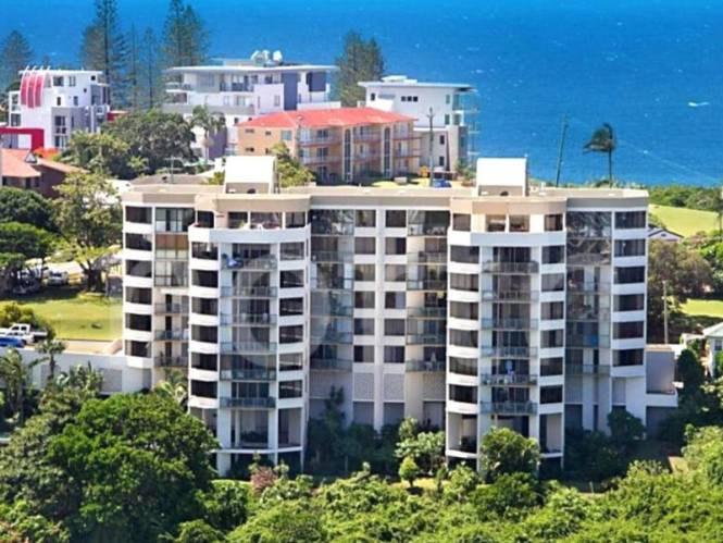 Units For In Tweed Heads Nsw 2485