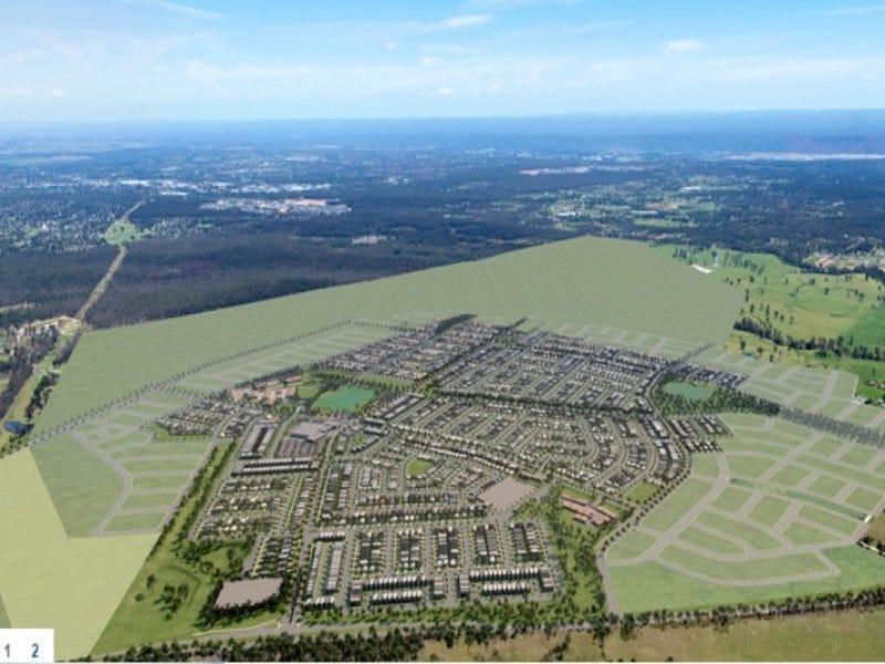 32 Stellaria Street Marsden Park NSW 2765  Property Details