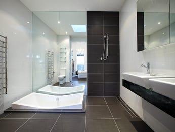 Sample Floor Plan Drawings Bathroom Design Ideas