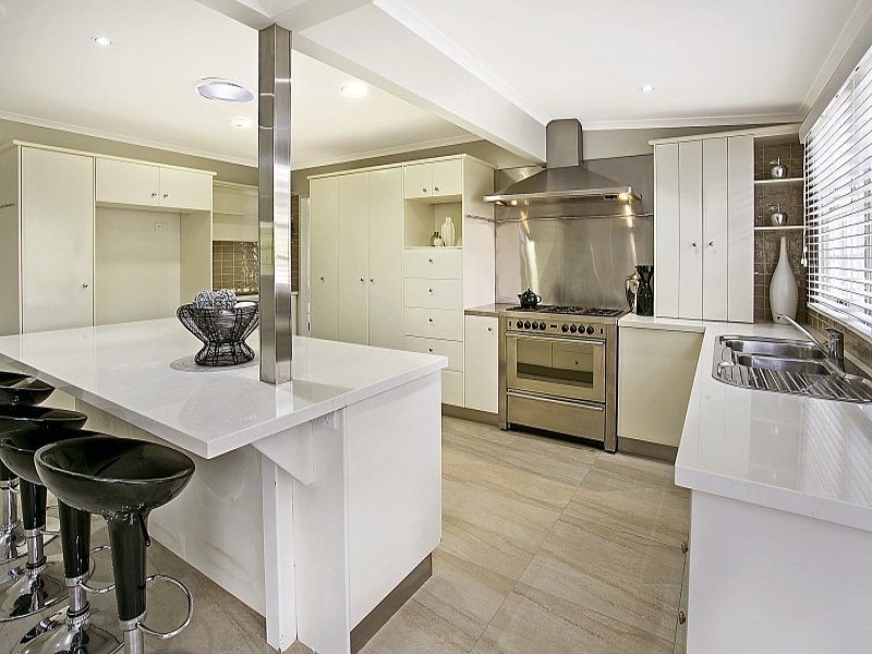 View The Kitchenideas Photo Collection On Home Ideas