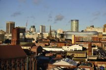 Top Birmingham And Black Country Sayings - Mail