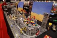BRICK - Built for LEGO - Birmingham Mail