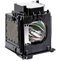 MacMall | Arclyte Technologies Projector Lamp for ...