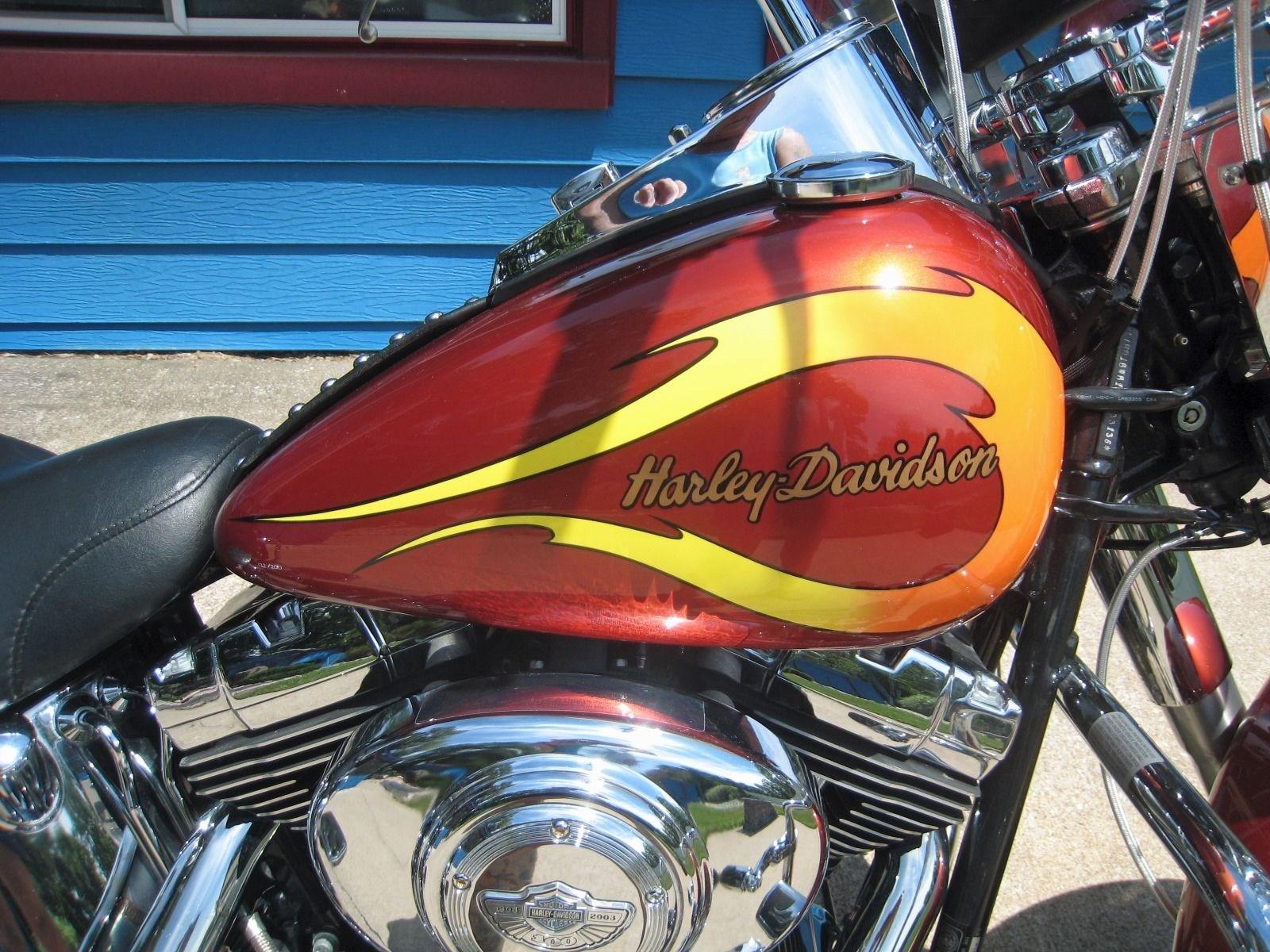 Diagram Also Harley Davidson Heritage Softail On Harley Fuel Tanks
