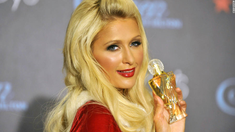 Image result for paris hilton