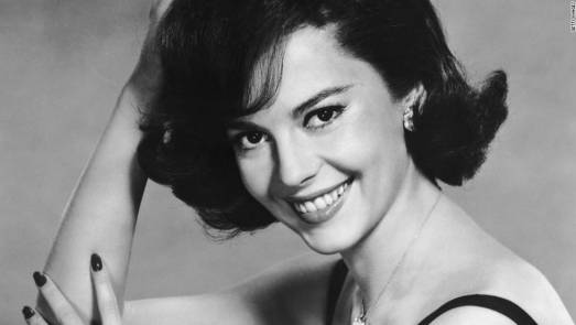 Bilderesultat for Natalie Wood