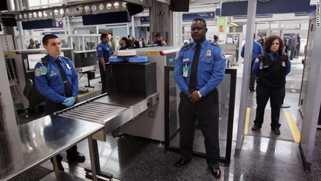 Image result for tsa picture security