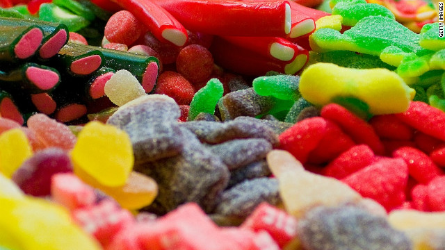 The best and worst sugars to eat before your workout