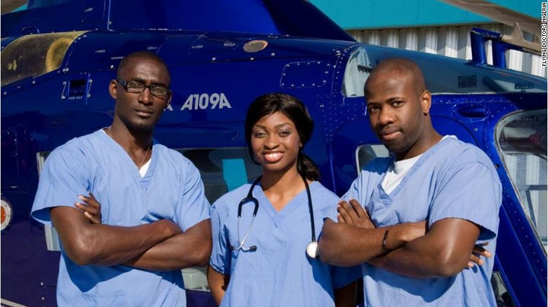 https://i0.wp.com/i2.cdn.cnn.com/cnnnext/dam/assets/130404102202-flying-doctors-nigeria-2-exlarge-169.jpg