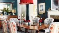 Thanksgiving dining room decor tips - CNN.com