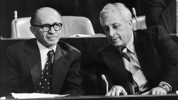 Image result for ariel sharon military