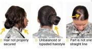 army's ban dreadlocks