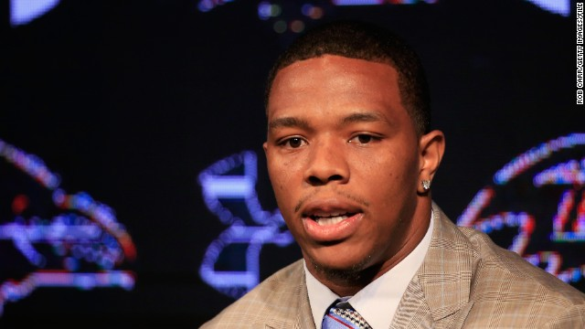 Image result for photos of ray rice