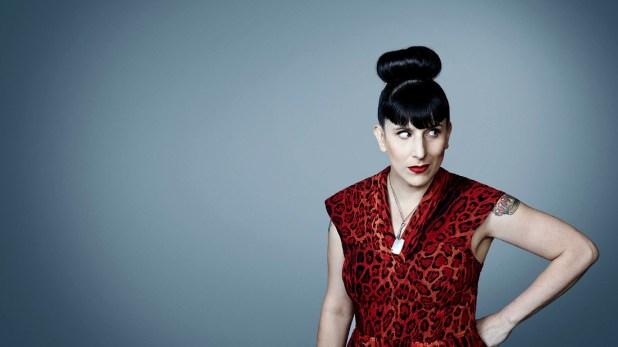 Kat Kinsman-Profile-Image