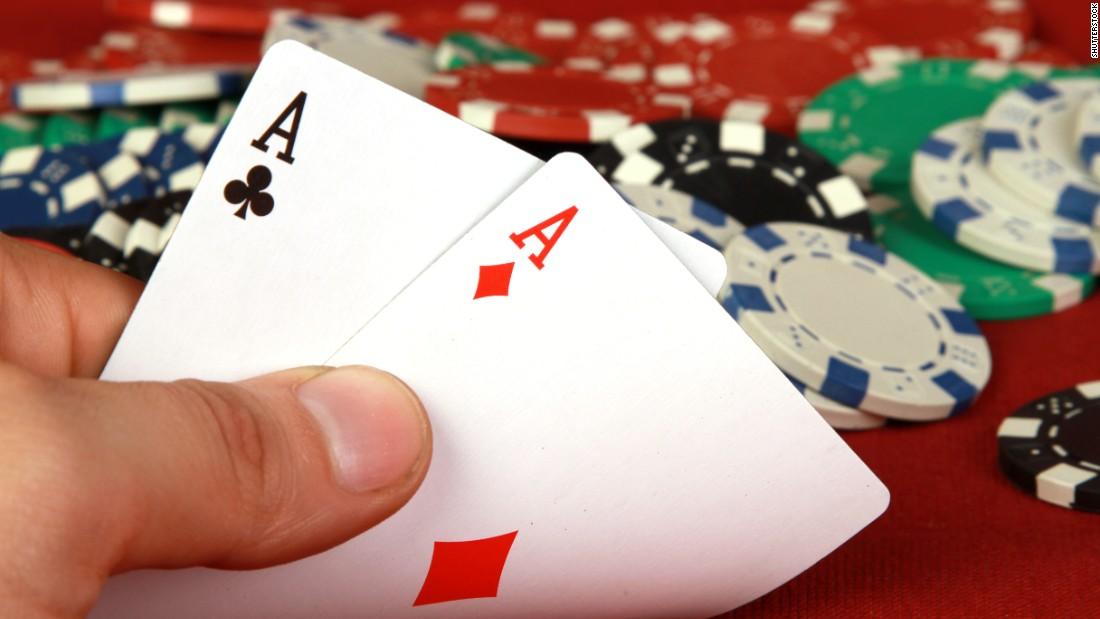 dewa poker – poker88, pokerclub88, dewapoker