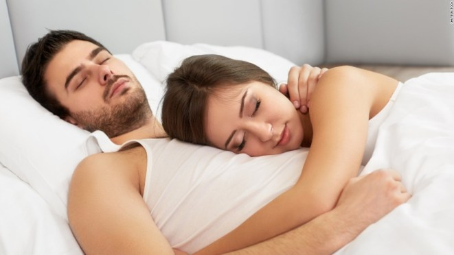 Image result for sleeping 45 to 50 years old mans