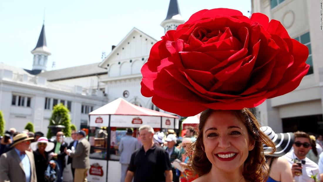 https://i0.wp.com/i2.cdn.cnn.com/cnnnext/dam/assets/150417104140-kentucky-derby-rose-hat-super-169.jpg