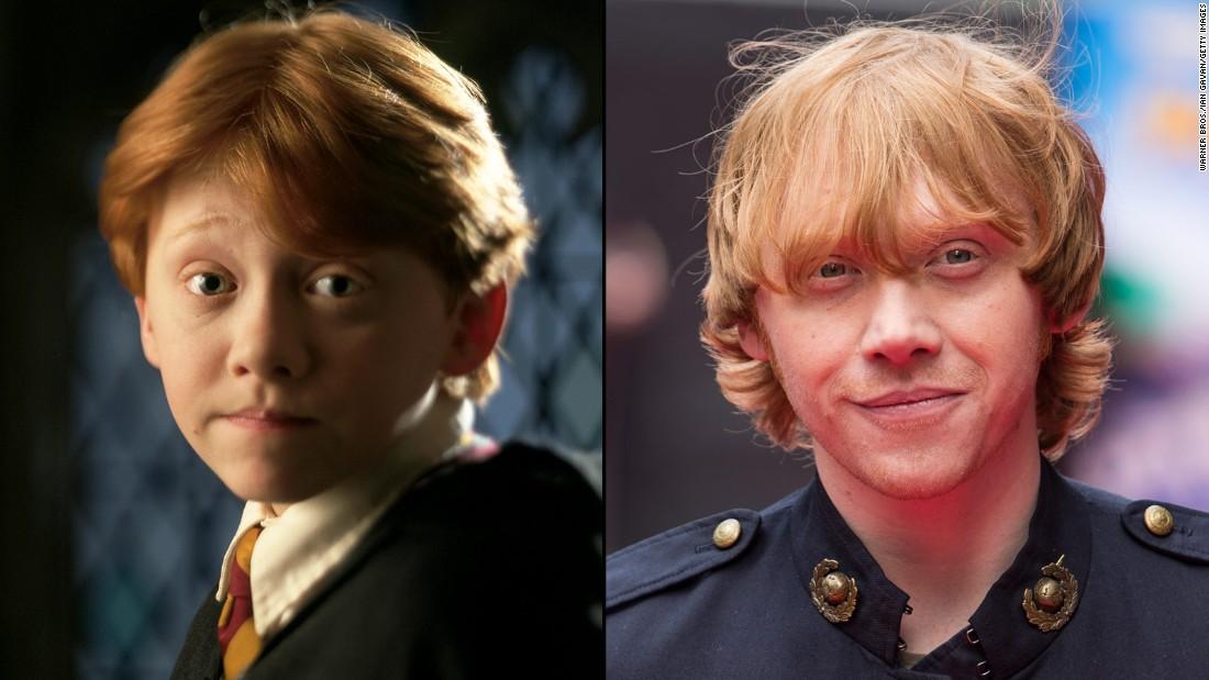 Harry potter good vs evil essay