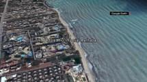 Tunisia Hotel Attack