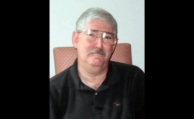 Robert Levinson Fast Facts Cnn