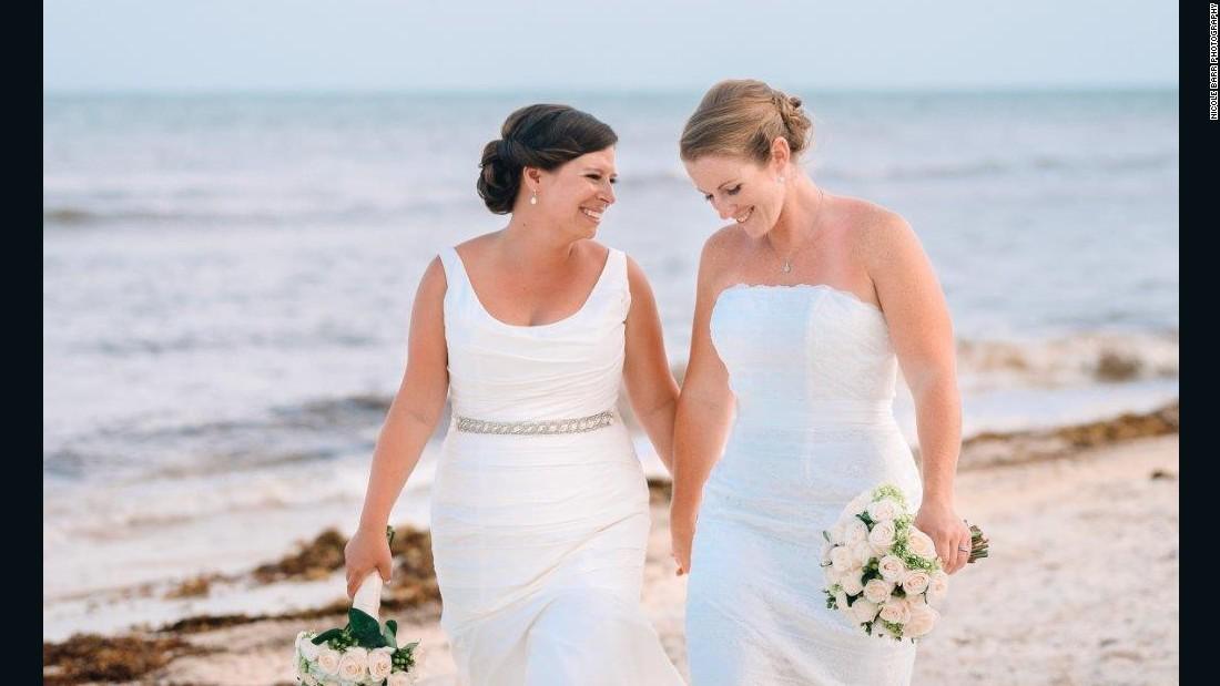 Resulta ng larawan para sa same sex marriage