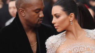 Met Gala 2017: What you need to know about fashion's 'party of the year'