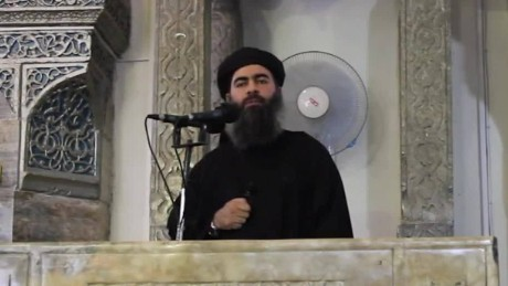 Image result for pictures of isis holding heads