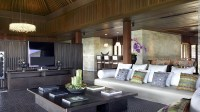 In Bali, mansion hotels take luxury to a new level