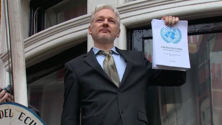 Image result for sweden assange
