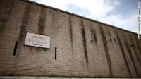 About those Vatican walls ... - CNN.com